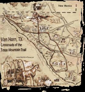vanhornmap-copy-278x300